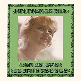 American Country Songs (Remastered)