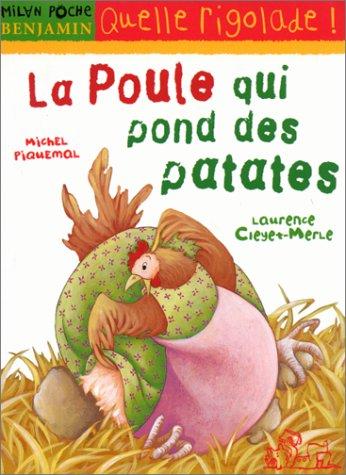 """<a href=""""/node/3732"""">La poule qui pond des patates</a>"""