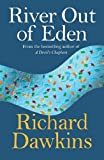 River Out Of Eden: A Darwinian View of Life (SCIENCE MASTERS)