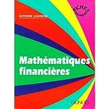 Mathématiques financières (Ficexp)