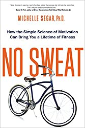 Selected as the #1 book in diet/exercise for 2015 by USA Best Book Awards. We start out with the best intentions. We're going to exercise more and get in shape! Then five days a week at the gym turns into two... then becomes none. We hit the snooze b...