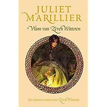 Vlam van Zeven Wateren (Trilogie van de zeven wateren Book 6)