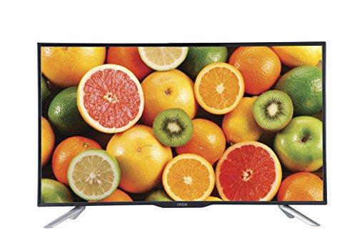 Onida LEO40FV/LEO40FBL/ 102 cm (40 inches) Full HD LED TV...