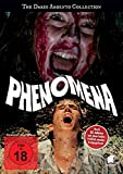 Phenomena Dario Argento Collection kostenlos online stream