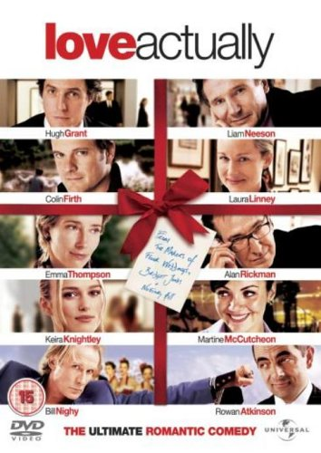 Love-Actually-DVD-2003