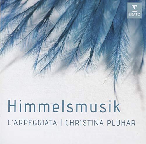 Himmelsmusik [Import allemand]