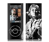 Musicskins Sticker de protection pour iPod Nano 5G Motif John Lennon