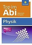 Top im Abi: Physik