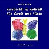 Gschichtl & Gdichtl für Groß und Klein (Amazon.de)