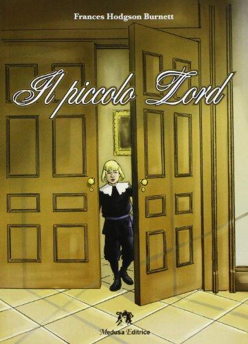 Il piccolo lord. Con espansione online