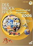 Brockhaus Multimedial 2006 premium Update