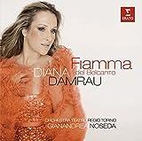 Fiamma Del Belcanto -