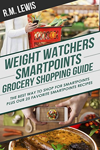 weight-watchers-smart-points-grocery-shopping-guide-how-to-shop-for-smart-points-the-right-way-save-
