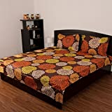 TAG Products 90x108 Bedsheet - Cotton - ...