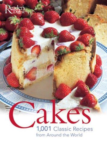 cakes-1001-classic-recipes-1001-authentic-recipes