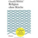 Feuer Der Sehnsucht Spiritualität Einfach Leben Mönius Claudia Wecker Konstantin Bücher