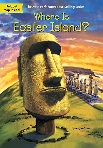 where-is-easter-island