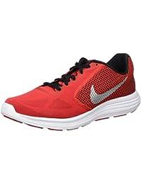 Nike Revolution 3 - Zapatillas de running para hombre