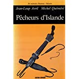 Pêcheurs d'Islande