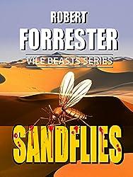 Sandflies (Vile Beasts Series)