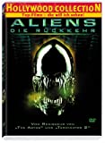 Aliens 2 - Die Rückkehr (Special Edition) [Director's Cut] - Gale Anne Hurd