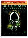 Aliens Die Rückkehr (Special kostenlos online stream