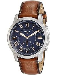 Reloj Fossil Q Grant