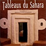 Tableaux du Sahara