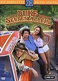 Ein Duke kommt selten allein - Die komplette dritte Staffel