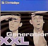 Volker Diefes ´Die Scheinheiligen: Generation XXL´