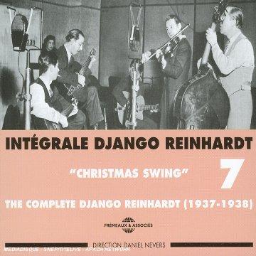 integrale-django-reinhardt-vol7-1937-1938-christmas-swing