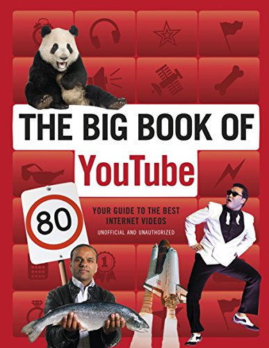 the-big-book-of-youtube