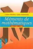 Mathématiques, CE2, CM1, CM2...