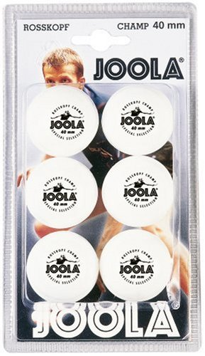 joola-tt-ball-pelota-de-ping-pong-color-blanco