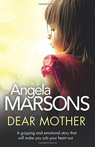 Dear Mother: A gripping and emotional story that will make you sob your heart out