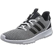 adidas Cf Racer Tr, Zapatillas de Deporte para Hombre