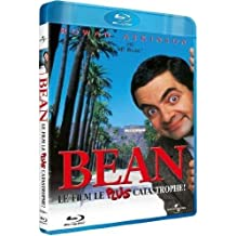 Mr bean, le film
