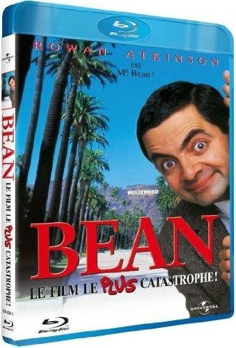 mr-bean-le-film-le-plus-catastrophe-blu-ray