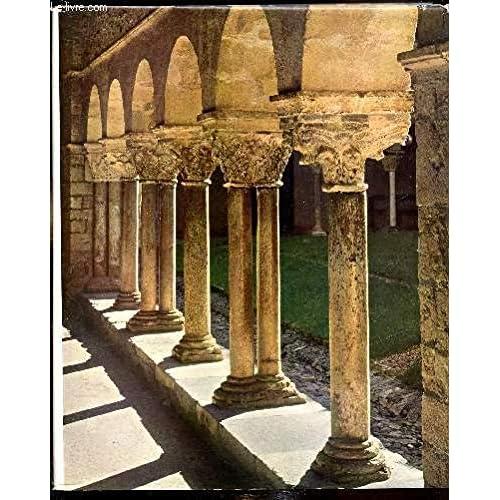 L'Esprit de Cluny - Textes clunisiens
