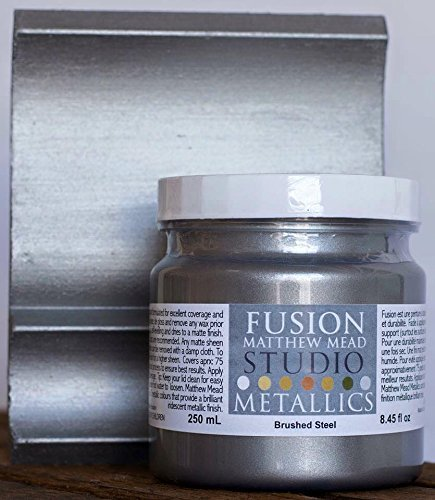 matthew-mead-studio-metallics-brushed-steel-by-fusion-mineral-paint