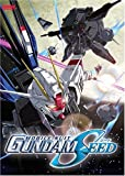 Mobile Suit Gundam Seed 10: Day of Destiny [Import USA Zone 1]
