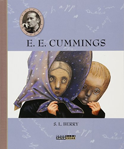 Voices in Poetry: E.E. Cummings