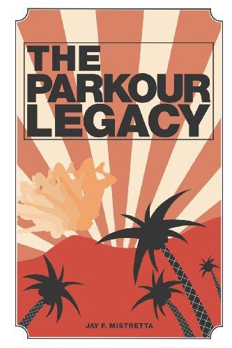 the-parkour-legacy