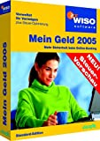 WISO Mein Geld 2005 Standard