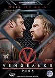 WWE - Vengeance 2005 [DVD]