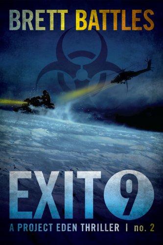 exit-9-a-project-eden-thriller-book-2