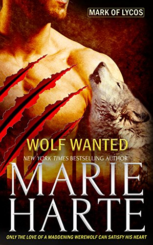 wolf-wanted-mark-of-lycos-book-2-english-edition