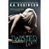 Twisted Ties (The Ties Series Book 2)