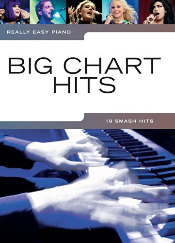 really-easy-piano-big-chart-hits