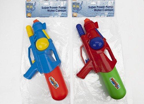20-water-gun-water-pistol-20-super-power-pump-water-cannon